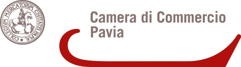 2 Camera commercio Pavia