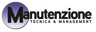 Logo Manutenzione T&M