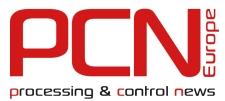 Logo-PCN Europe