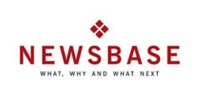 Newsbase Logo