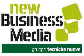 new business media