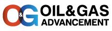 Oil gas advancement
