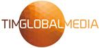 TlMGlobal-Media